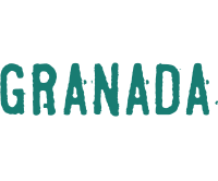 Granada Food and Wine Logo